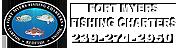 Ft Myers Fishing Charters Lopgo
